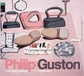 Philip Guston: A life spent painting - Storr, Robert