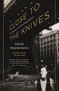 Close to the Knives: A Memoir of Disintegration - Wojnarowicz, David