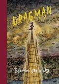 Dragman - Appleby, Steven