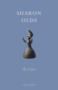 Arias - Olds, Sharon