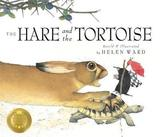 The hear and the tortoise - Ward, Helen