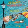 Jeremy worried about the wind - AAVV