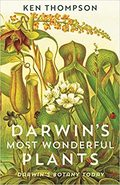 Darwin´s most wonderful plants