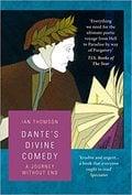 Dante´s Divine Comedy - Thomson, Ian