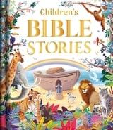 Children´s bible stories