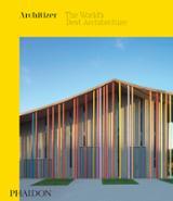 Architizer. The world´s best architecture 2019