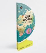 Our World - Feng, Lisk