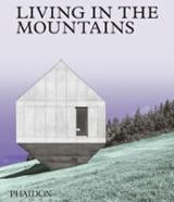 Living in the mountains - AAVV