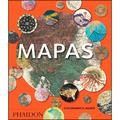 Mapas: Explorando el mundo - AAVV