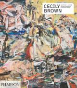 Cecily Brown - AAVV