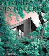 Living in nature - AAVV