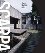 Scarpa - McCarter, Robert