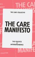 The Care Manifesto - AAVV