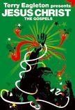 Jesus Christ. The gospels