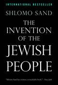 The Invention of the Jewish Nation