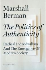 The Politics of Authenticity