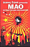 Mao. On practice and contradiction