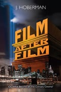 Film After Film (Or, What Became of 21st Century Cinema?)