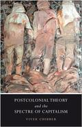 Postcolonial Theory and the Spectre of Capitalism