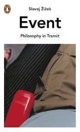 Event: Philosophy in Transit