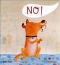 No! (Child´s Play Library)