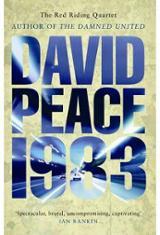 Red Riding Quartet: 1983