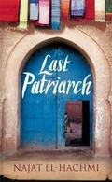 The last Patriarch