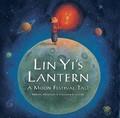 Lin Yi´s Lantern