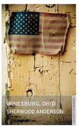 Whinesburg, Ohio