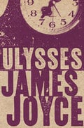 Ulysses (with annotations)