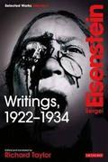 Writings 1922-34