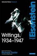Writings 1934-1947