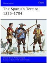 The Spanish Tercios