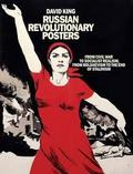 Russian Revolutionary Posters Book