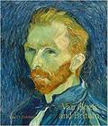 Van Gogh and Britain -