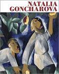 Natalia Goncharova -