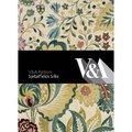 V&A Pattern: Spitalfields Silks - AAVV