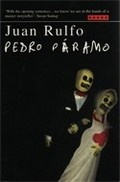 Pedro Páramo (English version)