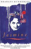 Jasmine - Mukherjee, Bharati