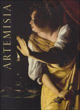 Artemisia - AAVV