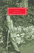 Praeterita and Dilecta
