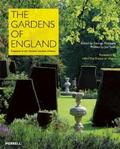 The gardens of England plumptre