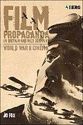 Film Propaganda