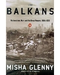 The Balkans 1804-1999