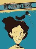 The Country Nurse. Essex County Vol. 3
