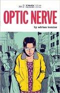 Optic nerve, 2
