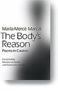 The Body's Reason