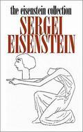 The Eisenstein Collection