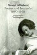 Poems and Journals 1960-1968