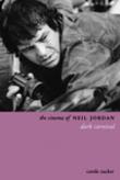 The Cinema of Neil Jordan